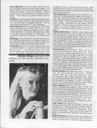 Spectrum YB - 1989-1990_Page_021