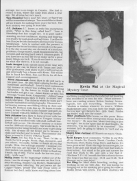 Spectrum YB - 1989-1990_Page_022