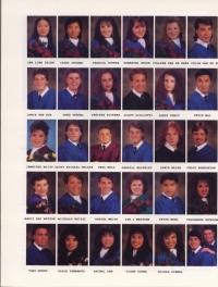 Spectrum YB - 1989-1990_Page_023