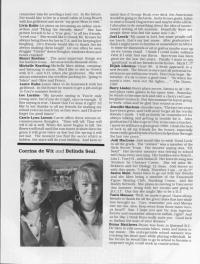 Spectrum YB - 1989-1990_Page_025