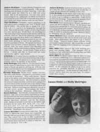 Spectrum YB - 1989-1990_Page_026