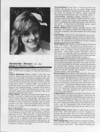Spectrum YB - 1989-1990_Page_029