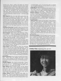 Spectrum YB - 1989-1990_Page_030