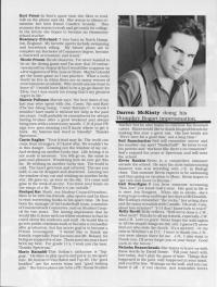 Spectrum YB - 1989-1990_Page_033