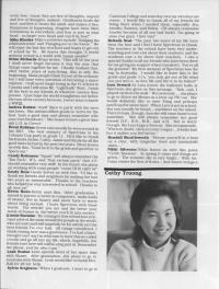 Spectrum YB - 1989-1990_Page_034