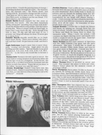 Spectrum YB - 1989-1990_Page_036