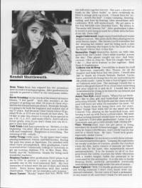 Spectrum YB - 1989-1990_Page_037