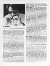 Spectrum YB - 1989-1990_Page_038