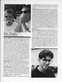 Spectrum YB - 1989-1990_Page_039