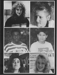 Spectrum YB - 1989-1990_Page_114