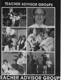 Spectrum YB - 1989-1990_Page_115