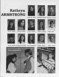 Spectrum YB - 1989-1990_Page_116