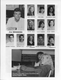 Spectrum YB - 1989-1990_Page_118