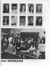 Spectrum YB - 1989-1990_Page_119