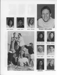 Spectrum YB - 1989-1990_Page_120
