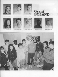 Spectrum YB - 1989-1990_Page_121