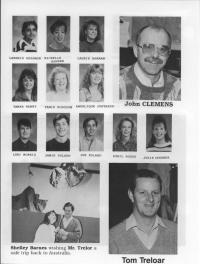 Spectrum YB - 1989-1990_Page_123