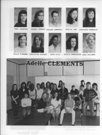Spectrum YB - 1989-1990_Page_124