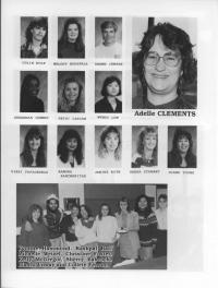 Spectrum YB - 1989-1990_Page_125
