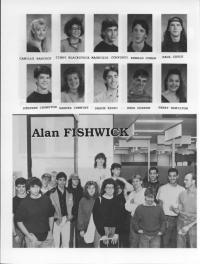 Spectrum YB - 1989-1990_Page_126