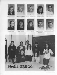 Spectrum YB - 1989-1990_Page_128