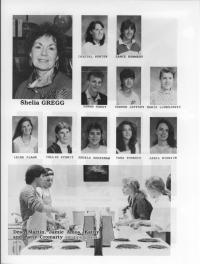 Spectrum YB - 1989-1990_Page_129