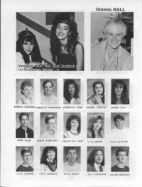 Spectrum YB - 1989-1990_Page_130