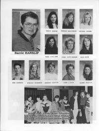Spectrum YB - 1989-1990_Page_132