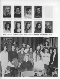 Spectrum YB - 1989-1990_Page_133