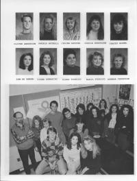 Spectrum YB - 1989-1990_Page_134