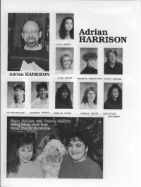 Spectrum YB - 1989-1990_Page_135