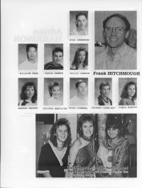 Spectrum YB - 1989-1990_Page_136