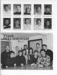 Spectrum YB - 1989-1990_Page_137