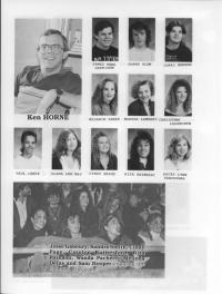 Spectrum YB - 1989-1990_Page_139