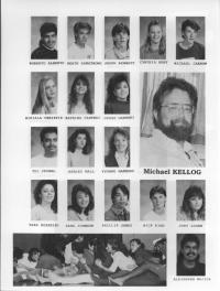 Spectrum YB - 1989-1990_Page_140