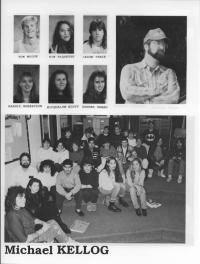 Spectrum YB - 1989-1990_Page_141