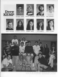 Spectrum YB - 1989-1990_Page_142