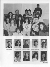 Spectrum YB - 1989-1990_Page_144