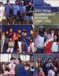 Spectrum YB - 1989-1990_Page_001
