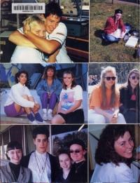 Spectrum YB - 1989-1990_Page_002