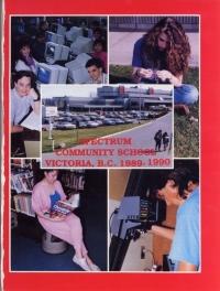 Spectrum YB - 1989-1990_Page_004