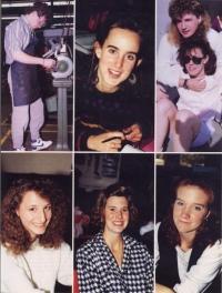 Spectrum YB - 1989-1990_Page_024