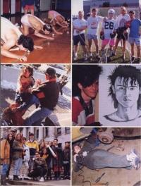 Spectrum YB - 1989-1990_Page_027