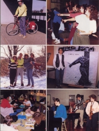 Spectrum YB - 1989-1990_Page_028