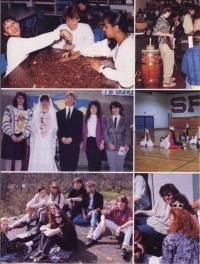 Spectrum YB - 1989-1990_Page_031