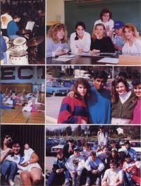 Spectrum YB - 1989-1990_Page_032