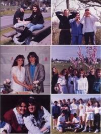 Spectrum YB - 1989-1990_Page_035
