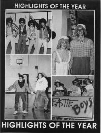 Spectrum YB - 1989-1990_Page_040