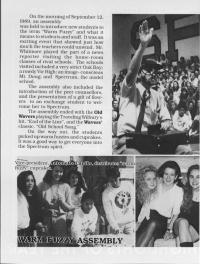 Spectrum YB - 1989-1990_Page_041