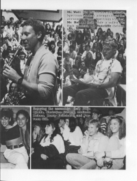 Spectrum YB - 1989-1990_Page_042